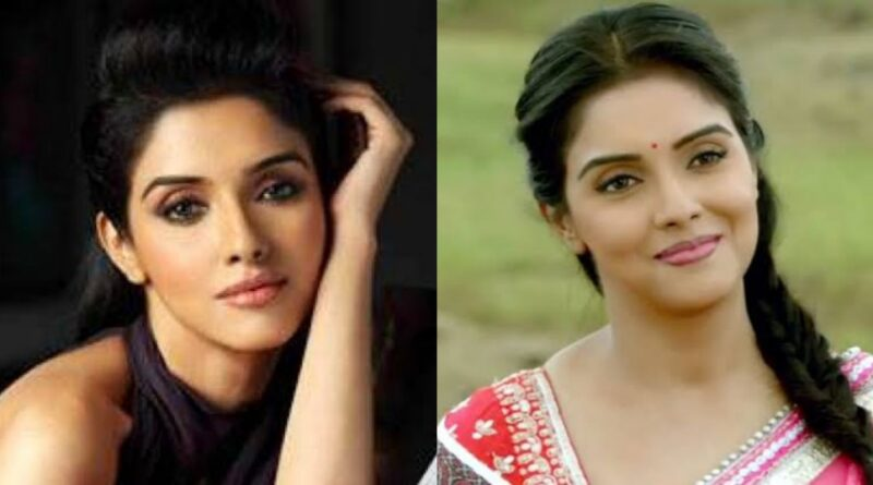 5 Bollywood actors who disappeared after they gave promising hits with their debut
